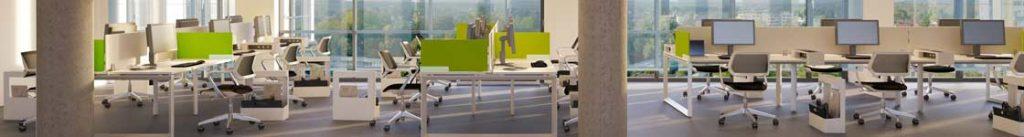 OnGeb, das Qualitätssicherungssystem, zur Kontrolle der Qualität in der Gebäudereinigung / Unterhaltsreinigung