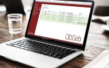 Qualitätssystem für die Gebäudereinigung / Statistiken / Auswertungen mit OnGeb