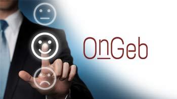 Qualitätskontrolle in der Gebäudereinigung mit OnGeb, dem Qualitätssystem